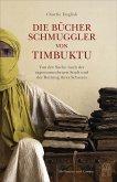 Die Bücherschmuggler von Timbuktu (eBook, ePUB)