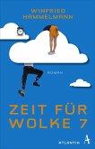 Zeit für Wolke 7 (eBook, ePUB)