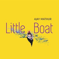 Little Boat - Ajay Mathur