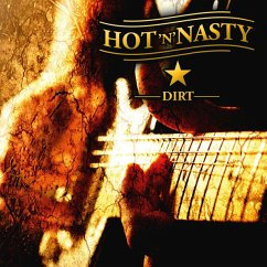 Dirt - Hot'N' Nasty