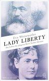 Lady Liberty (eBook, ePUB)