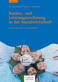 Kosten- und Leistungsrechnung in der Sozialwirtschaft (eBook, PDF)