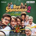 Burg Schreckenstein II (MP3-Download)