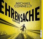 Ehrensache / Harry Bosch Bd.20 (6 Audio-CDs)