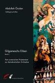Gilgameschs Erben