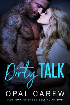 Dirty Talk (eBook, ePUB)