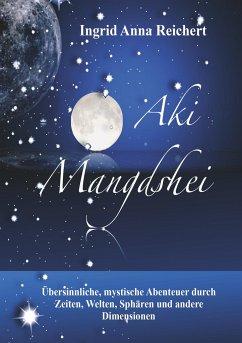 Aki Mangdshei