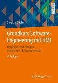 Grundkurs Software-Engineering mit UML