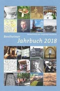Bentheimer Jahrbuch 2018