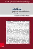 Jubiläum (eBook, PDF)