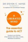 A Liberated Mind (eBook, ePUB)