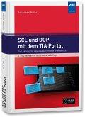 SCL und OOP mit dem TIA Portal