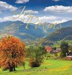 The Joy of Poems