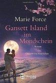 Gansett Island im Mondschein / Die McCarthys Bd.12