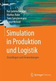 Simulation in Produktion und Logistik