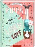 Pippa. Band 2