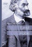 Ernst Abbe. Biografie