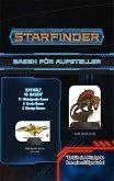 Starfinder Basen für Aufsteller