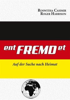 ent-FREMD-et