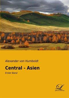 Central - Asien