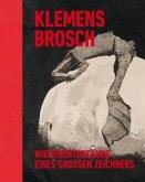 Klemens Brosch (1894-1926)