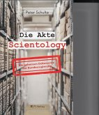 Die Akte Scientology