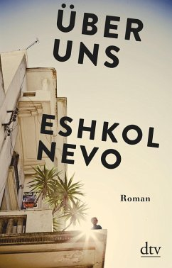 Über uns (eBook, ePUB) - Nevo, Eshkol