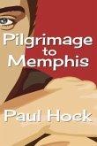 Pilgrimage to Memphis (eBook, ePUB)