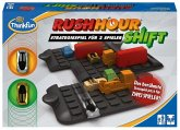 Rush Hour® Shift (Spiel)