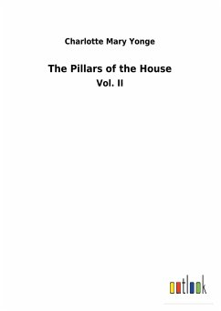 The Pillars of the House