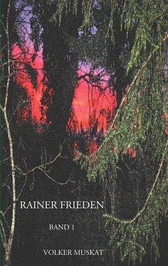 Rainer Frieden