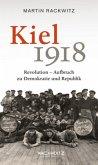 Kiel 1918