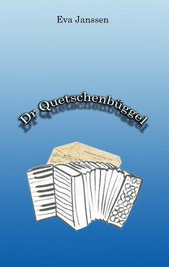 Dr Quetschenbüggel