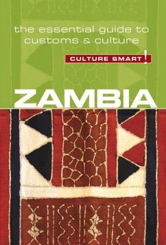 Zambia - Culture Smart! The Essential Guide to ...