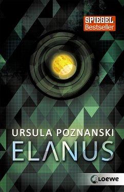Elanus - Poznanski, Ursula