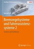 Bremsregelsysteme und Fahrerassistenzsysteme 2