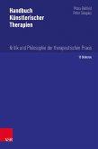 Verflochtene Identitäten (eBook, PDF)