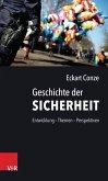 Geschichte der Sicherheit (eBook, PDF)