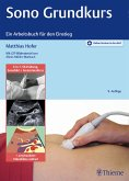 Sono Grundkurs (eBook, PDF)