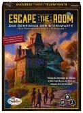 Escape the Room - Das Geheimnis der Sternwarte (Spiel)