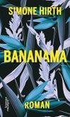 Bananama