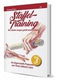 Staffeltraining (3)