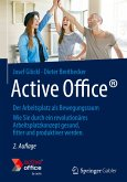 Active Office