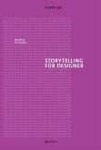 Storytelling für Designer