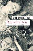Ruhrpiraten