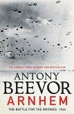 Arnhem (eBook, ePUB)
