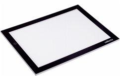 Reflecta Leuchtplatte A4+ super slim