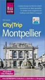 Reise Know-How CityTrip Montpellier
