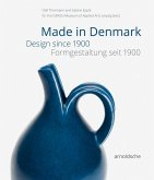 Made in Denmark