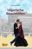 Uigurische Geschichten